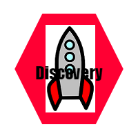 Rocket Discovery Badge